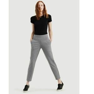 Kit and Ace Mulberry pants 6 bundle of 2